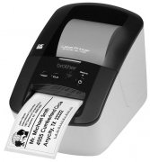 Buyer Guide of The Best Label Makers