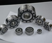 3 Tips To Oil NTN Ball Bearings