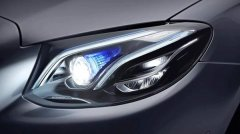 Do You Know that Car LEDs Also Have Cooling Fans