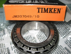 TIMKEN bearing precision machinery products