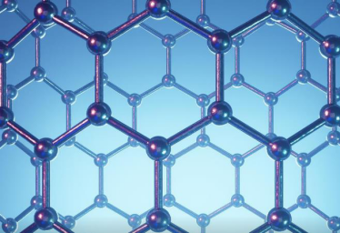 Europeans want nanomaterial products GaN powder to